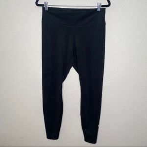 Nike Dri-Fit Capri Leggings